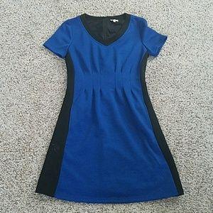 Dress EUC